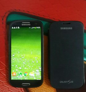Samsung Galaxy S 3 GT-i9300 16 g.