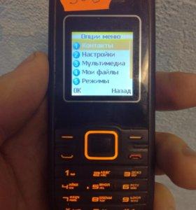 Телефон билайн а 100