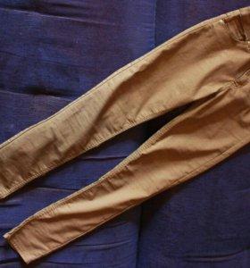Женские джинсы (H&M)