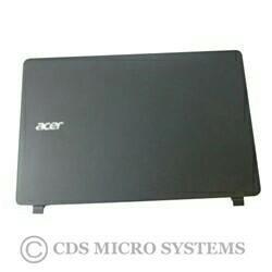 """15.6"""" Ноутбук *Acer Aspire ES1-523-64AT*"""