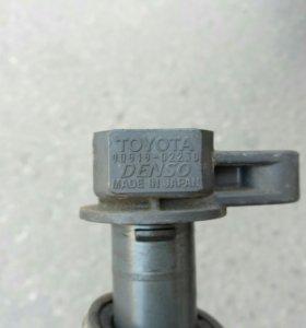 Катушка зажигания для Toyota 1g-fe beams