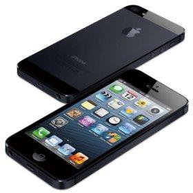 Новый Айфон 5se 32 Гб