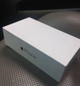 Новый🔥 iPhone 6 16 gb
