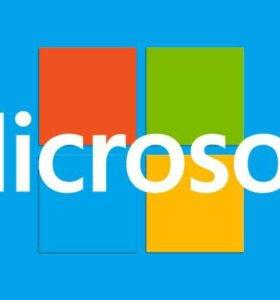 Windows установка для любых компьютеров