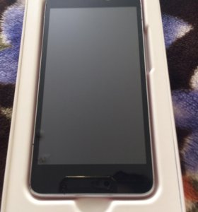 Alcatel one touch idol D6030
