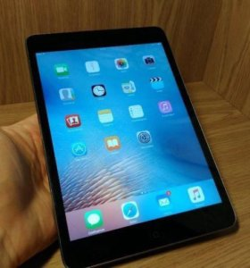iPad 1 mini 16GB