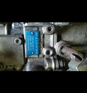 Тнвд двигателя om601.970