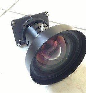 Короткофокусный объектив LNS-W32 для проектора