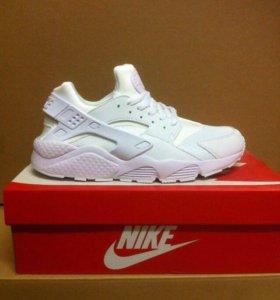Nike air max huarache