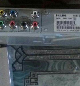 Продам DVD USB