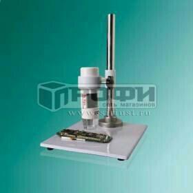 Микроскоп YA XUN YX-AK13 1X150X 40мм ВИДЕО
