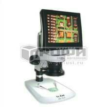 Микроскоп YA XUN YX-AK14 7X45X 100мм ВИДЕО