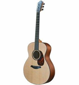 Гитара акустическая Furch G-40