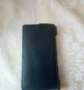 Чехол на Sony Xperia lt 28h