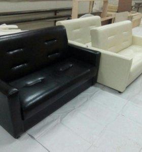 диван от фабрики Нафиро мебель