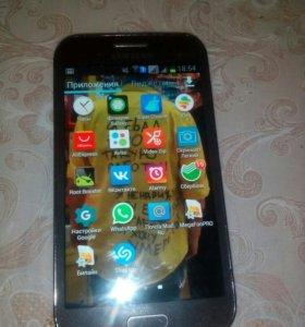 Телефон Самсунг GT 18552