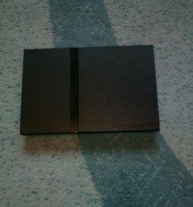 Sony ps2+ игра