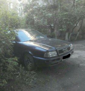 Audi 80 b4 1992г