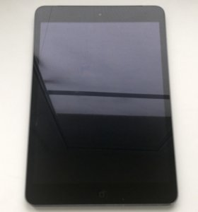 iPad mini 2 Retina, 32Gb Wi-Fi + Cellular