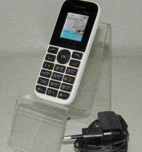 телефон Alcatel One Touch 1013D Т1584
