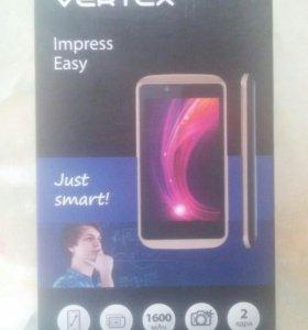 Телефон - Смартфон