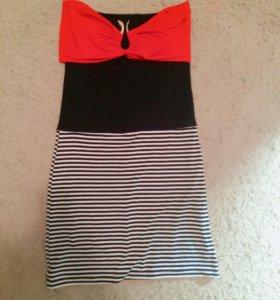 Платья и юбка!