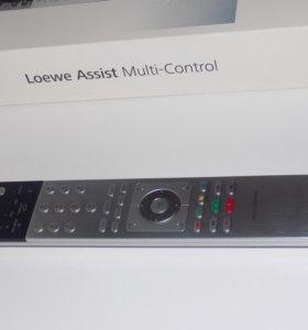 Новый оригинальный пульт Loewe