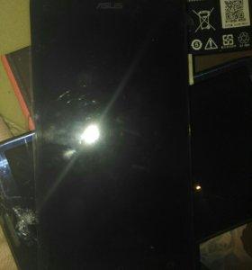 Модуль asus phone zc451tg