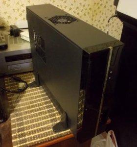 Корпус для компьютера, mATX Desktop
