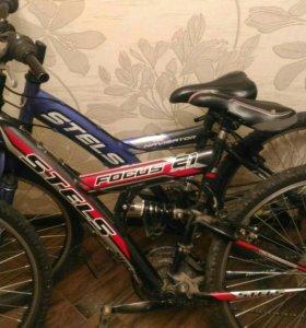 Продаю 2 велосипеда