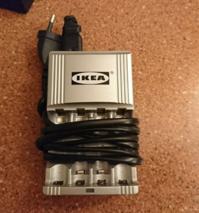 Зарядное устройство IKEA