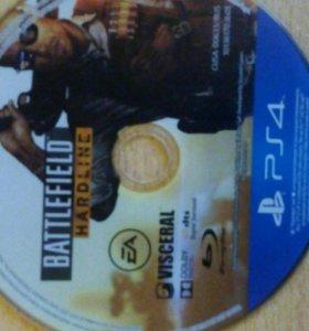 Игры для PS4 за одну Срочно!!!