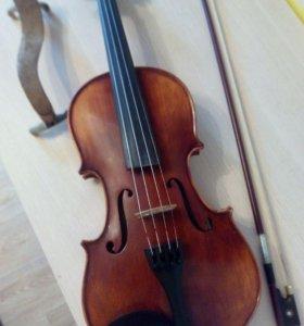Скрипка продам или обменяю на ваша предложение