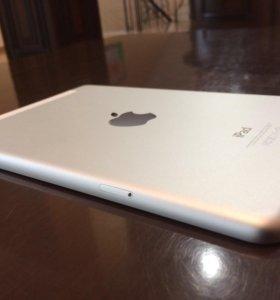 iPad Mini 2 16gb LTE