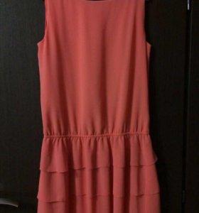 Платье/ Сарафан