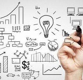 Проекты, решения и внедрение