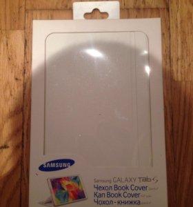 чехол для планшета Samsung galaxy tab S (новый)