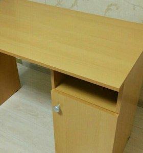 Компьютерный стол, детский стол, компьютерный стул