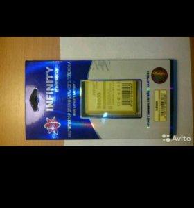 Аккумулятор Samsung GT-S8600