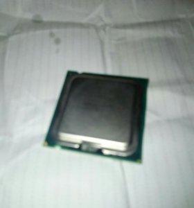 Процессор s775 e6550 2.3GHz