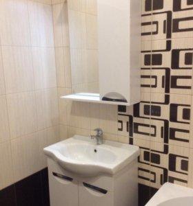 Мебель для ванной комнаты, 60 см