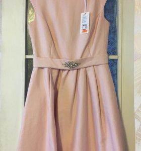Платье ZARINA (новое)