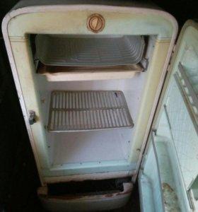 Холодильник Тамбов