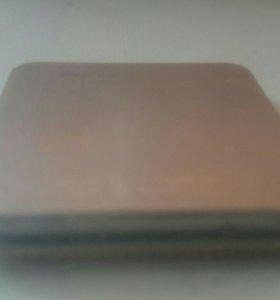 Процессор AMD Fx-9590, сокет am3+