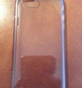 Чехол для iPhone 6-6s