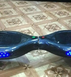 Гироскутер Smart Balance Wheel New 10,5