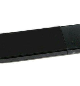 3G USB модем Работает с любой сим картой, любого