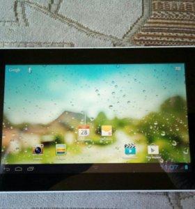 Huawei MediaPad 7 Lite(для умельцев)