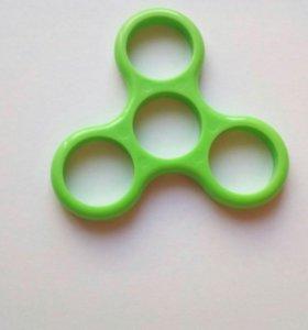 Корпус для игрушки СПИННЕР