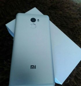 Xiaomi Redmi 4 16 gb